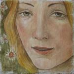 Prmavera - copy da Botticelli