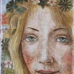 Primavera - copy da Botticelli
