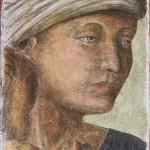 Madre da Masaccio