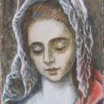 da El Greco 50x25