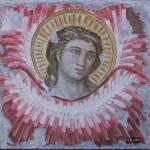 (OK)Angelo da Cavallini 50x50