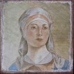 da Ercole de Roberti - Madonna di_ 50x50 07 staccato - Copia