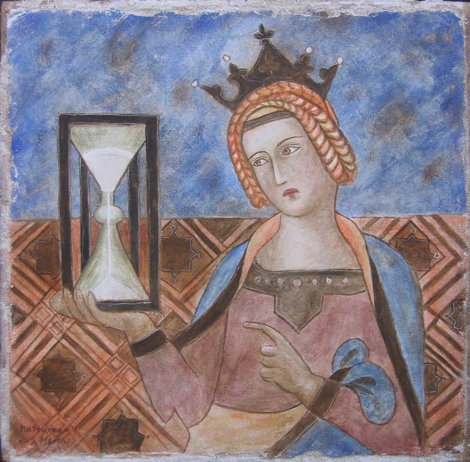 """video, affreschi, frescoes, arte, """"pittura murale"""""""